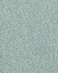Green Crypton Home Fabric  Homestretch Seaglass