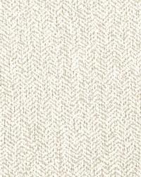 Crypton Home Fabric  Homestretch Sugar