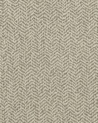 Brown Crypton Home Fabric  Homestretch Truffle