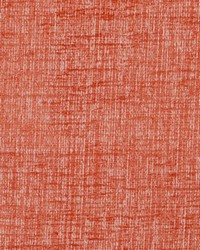 Crypton Home Fabric  Artisan Weave Pumpkin