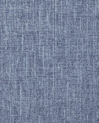 Crypton Home Fabric  Artisan Weave Lake