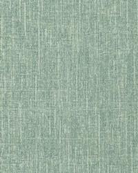 Crypton Home Fabric  Artisan Weave Surf