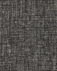 Crypton Home Fabric  Artisan Weave Licorice