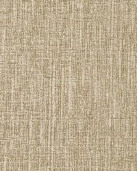 Brown Crypton Home Fabric  Artisan Weave Praline