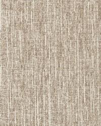 Crypton Home Fabric  Artisan Weave Fawn