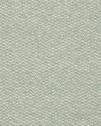 Blue Crypton Home Fabric  Terrazzo Aqua