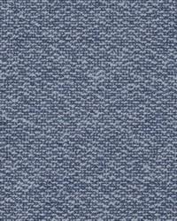Black Crypton Home Fabric  Terrazzo Night