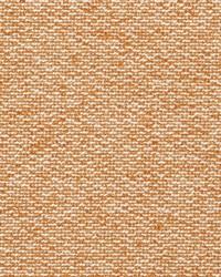 Yellow Crypton Home Fabric  Terrazzo Topaz