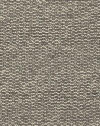 Grey Crypton Home Fabric  Terrazzo Slate