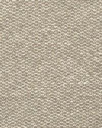 Silver Crypton Home Fabric  Terrazzo Silver
