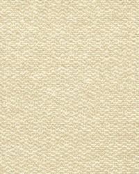 Crypton Home Fabric  Terrazzo Almond