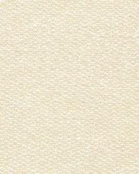 Beige Crypton Home Fabric  Terrazzo Pearl