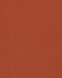 Orange Crypton Home Fabric  Premier Velvet Tangerine
