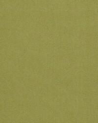Green Crypton Home Fabric  Premier Velvet Pear