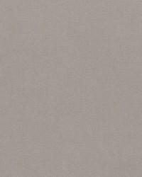 Crypton Home Fabric  Premier Velvet Moonrock