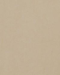 Crypton Home Fabric  Premier Velvet Fawn