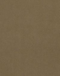Crypton Home Fabric  Premier Velvet Latte