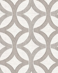 Wow Lattice Slate by