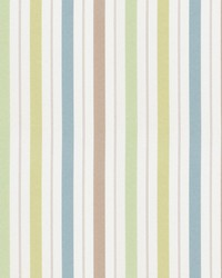Transient Stripe Coastal by