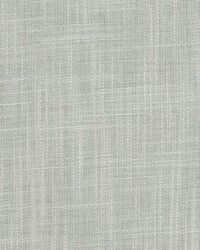 Spiffy Texture Sea Breeze by
