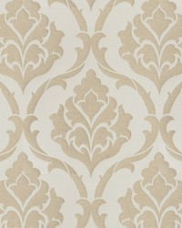 Tremendous Ivory by
