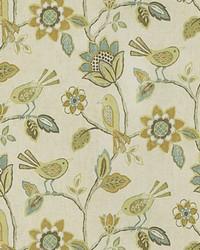 Bird Fabric  Furl Mesa