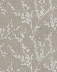 Oriental Fabric  Topsail Flax