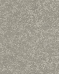 Cosmo Sheen Pewter Shimmer by