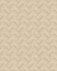 Plainfield Beige by