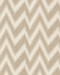 Tolland Beige by