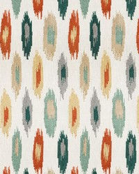 Fabricut Fabrics Artifact Boxwood Fabric