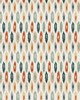 Fabricut Fabrics ARTIFACT BOXWOOD