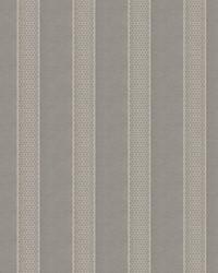 Trove Stripe Platinum by