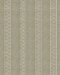Trove Stripe Celadon by
