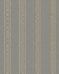 Trove Stripe Frost by