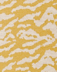Fabricut Fabrics Crossing Citron Fabric