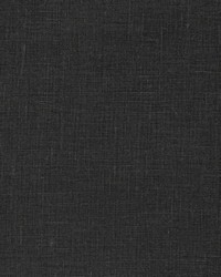 Fabricut Fabrics Madison Black Fabric