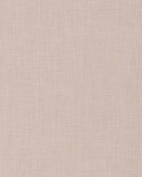 Fabricut Fabrics Madison Lilac Fabric