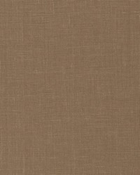 Fabricut Fabrics Madison Mocha Fabric