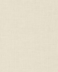 Fabricut Fabrics Madison Cream Fabric