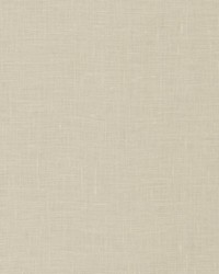 Fabricut Fabrics Madison Beige Fabric