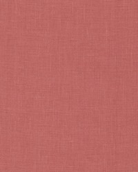 Fabricut Fabrics Madison Coral Fabric