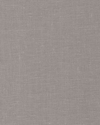 Fabricut Fabrics Madison Grey Fabric