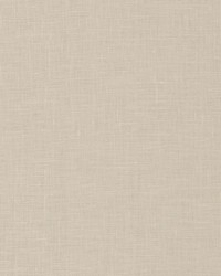 Fabricut Fabrics Madison Tan Fabric