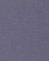 Fabricut Fabrics Madison Periwinkle Fabric