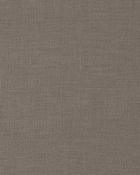 Fabricut Fabrics Madison Pewter Fabric