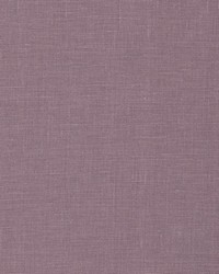 Fabricut Fabrics Madison Plum Fabric