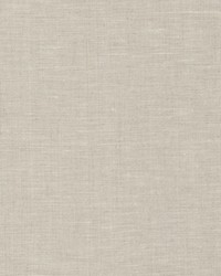 Fabricut Fabrics Madison Linen Fabric