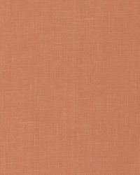Fabricut Fabrics Madison Terra Cotta Fabric