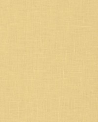 Fabricut Fabrics Madison Yellow Fabric